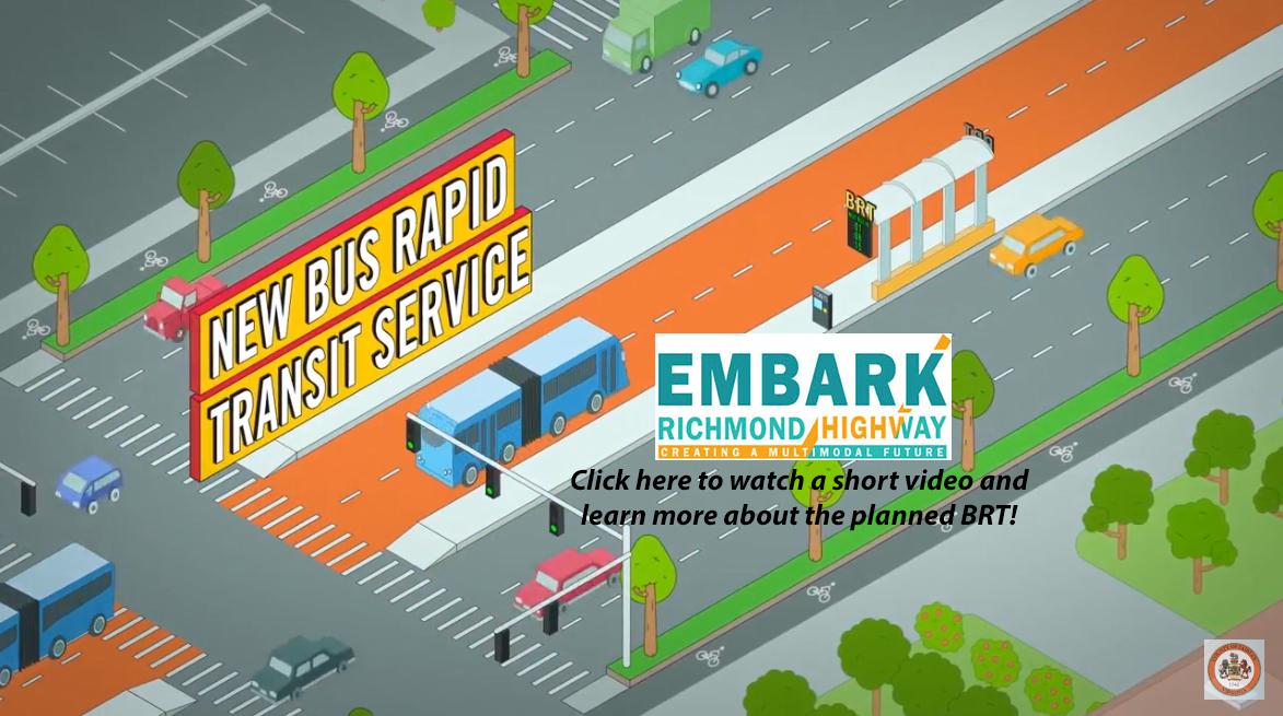 RH BRT 6