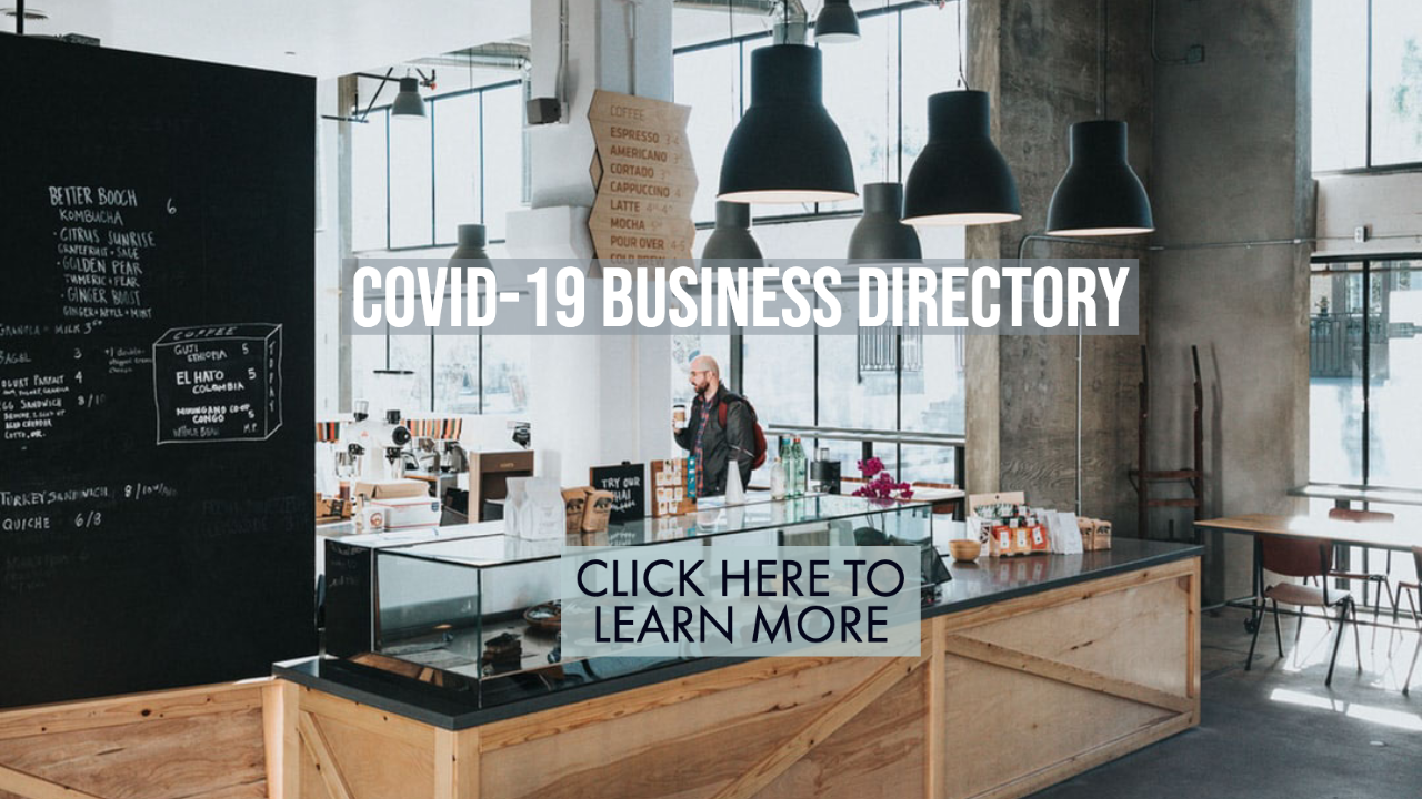 COVIDB (4)